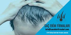 Saç Ekimi Sonra Eski Saçlara Zarar Verir Mi